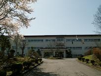 伊保内高等学校