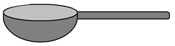 調理鍋の選び方 鍋 種類 おすすめ - リビン ...